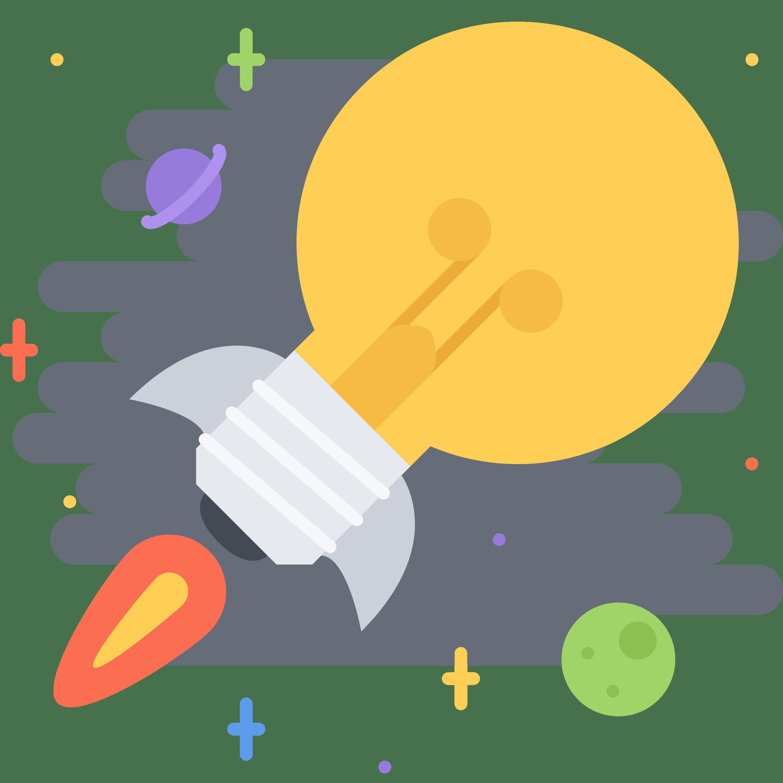 lioneR - Weboldal készítés