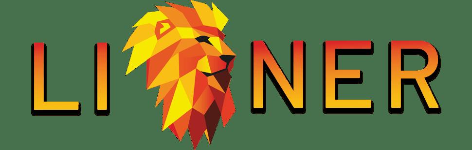 lioneR logo
